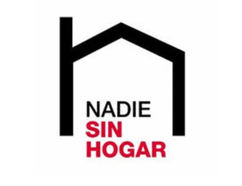 CAMPAÑA DE PERSONAS SIN HOGAR